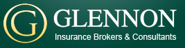Insurance-Brokers-Ireland