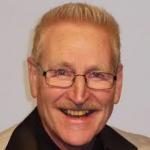 Lawrence John (LJ)