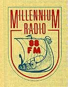 RTE's Millenium 88FM