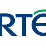 Irish State Broadcaster