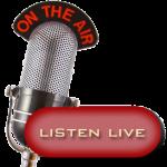 listen-live logo